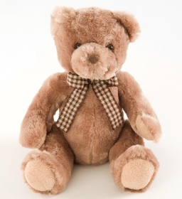 Timothy Teddy Bear